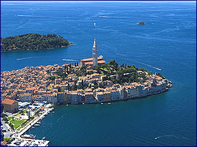 Rovinj vacation /Rovinj holiday / Rovinj apartment /Rovinj rooms /Rovinj dental polyclinic